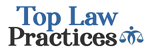Top Law Practices